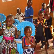 Uganda ARM 12.jpg