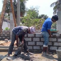 India Orphanage REbuild 6.jpg