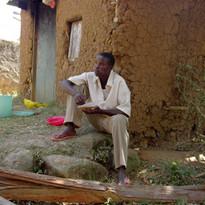 Kenya Well 4.JPG
