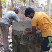 India Orphanage Rebuild 4.jpg