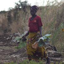 Malawi Child Legacy 5.jpg