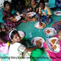 India Orphanage 1.jpg