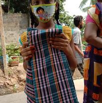 India Storm Relief 5.jpg