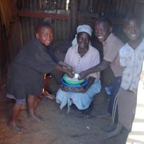 Kenya Well 5.JPG