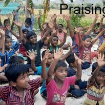 India Orphanage 2.jpg
