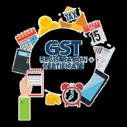 GST%20REGISTRATION_edited.png