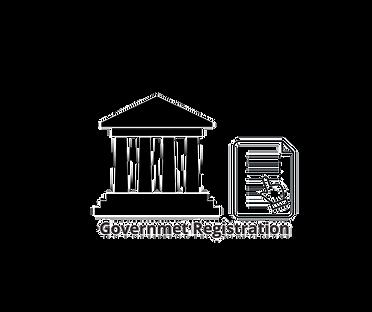 Governemnt%20Registration_edited.png