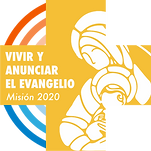 Logo mision 2020.png