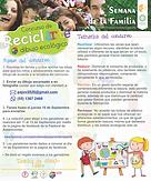 Concurso_de_Dibujo_Ecológico.png
