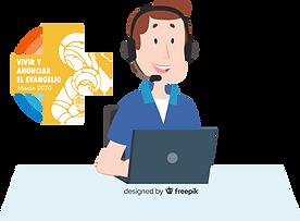 Centro de Atencion y Escucha 2.png