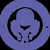 Logotipo Vicaria de Laicos.png