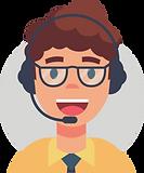 Psicologo Centro de Atencion y Escucha.p
