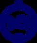 Pastoral de comunicaciones azul.png