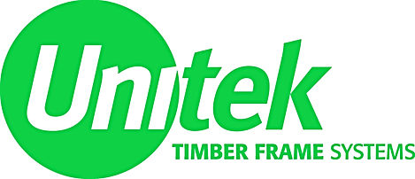 Unitek logo high res green.jpg