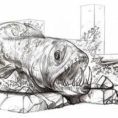 Big Fish, Sketch.jpg