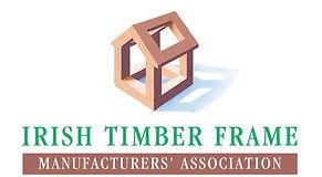 irish timber frame.jpg
