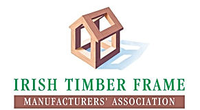 irish timber frame.jpg