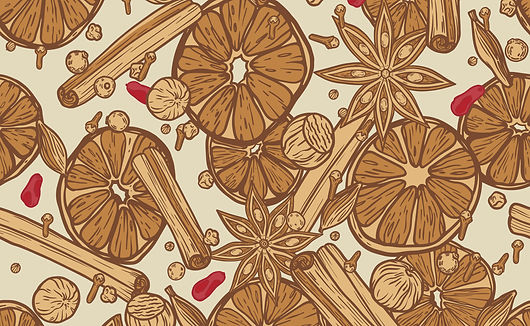 mulled-wine-spices_seamless-pattern.jpg