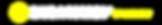logo-zaydatorres2-01.png