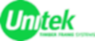 Unitek%20logo%20high%20res%20green_edite