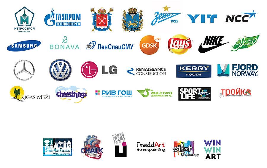 Логотипы заказчиков Paint Point_1-01_web