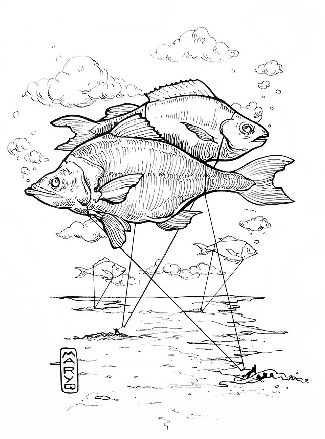 1_Fish_Behance.jpg