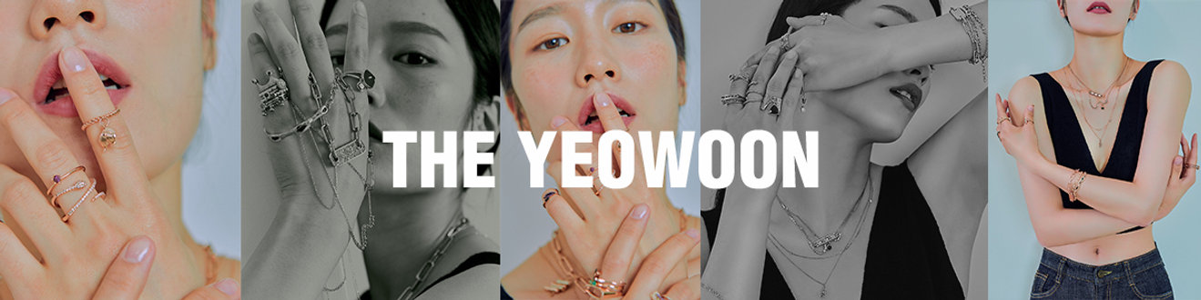 The Yeowoon's Main frame.jpg