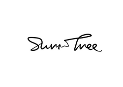 suritree_logo