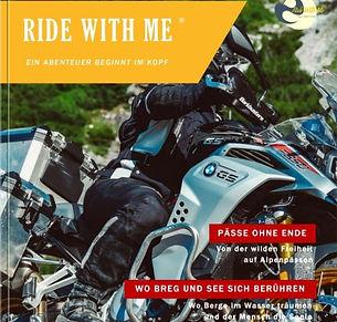 RwM Magazin - Ausgabe 2020-11- Freiheit_