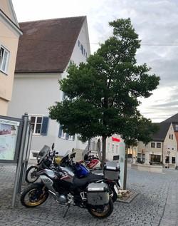 Monheim / Bayern