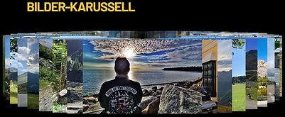 Bilder-Karussell