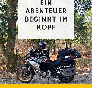 Live your Own Adventure - Buch 1