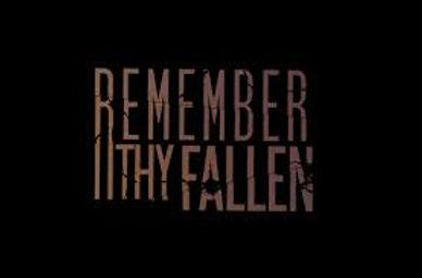 Remember the fallen_01.jpg