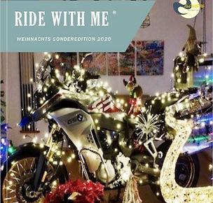 RwM Magazin - Weihnachts Edition_2020 -