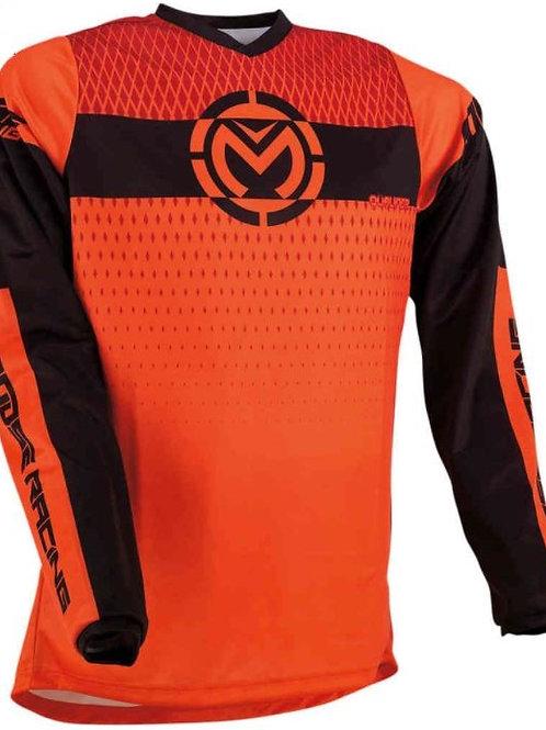 Moose Racing Qualifier Motocross Jersey