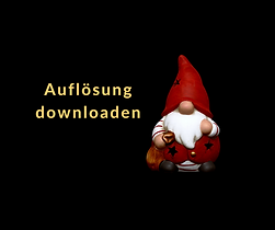 Download Auflösung.png