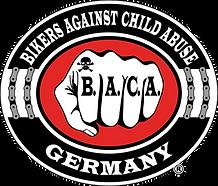 B.A.C.A. - Logo_2021.png