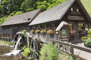 Hexenlochmühle_01.jpg