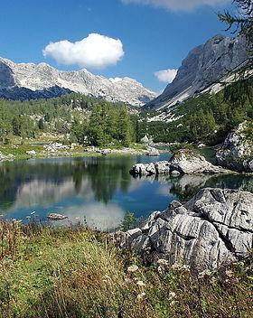 Slowenien - Triglav Nationalpark_01.jpg