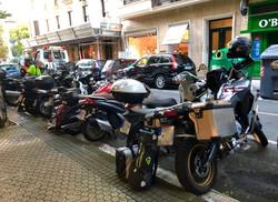 Donostia-San Sebastian, Baskenland