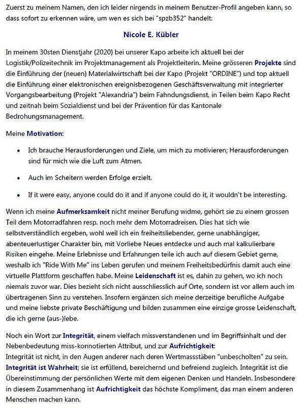 Forum_Kapo_-_Über_mich_2020-09.JPG