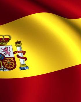Motorradreise Spanien