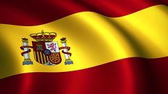 Flagge Spanien_01.jpg