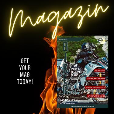 ePaper - Get your Mag today_2021-02