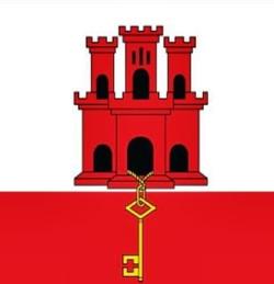 Gibraltar (UK)