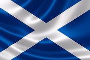 Schottland Flagge_01.jpg