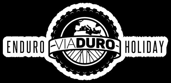 Viaduro - Logo Original.png