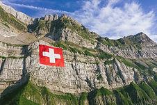 Flagge_Schweiz_-_Säntis_01.jpg