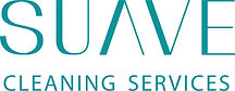 Suave Cleaning Services