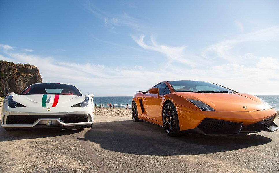 Ferrari & Lambo (Newest)-31_edited.jpg